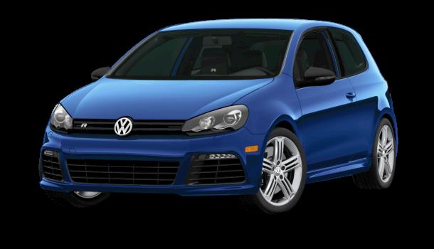 A Look At The Volkswagen Golf R Winnipeg Brandon Canada