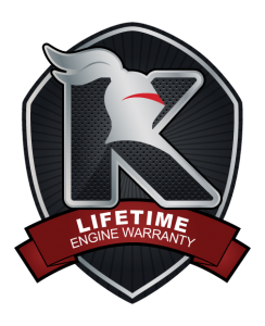 Lifetime Engine Warranty at Knight Knight Auto Haus Volkswagen