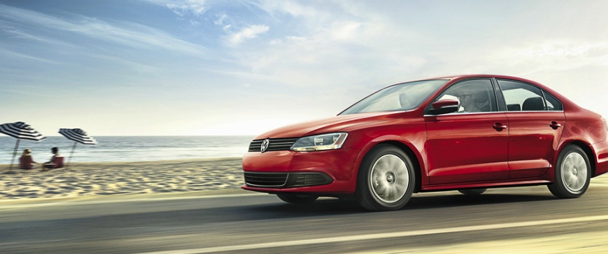 2014 Vw Jetta 1 8t Features An All New Engine Knight