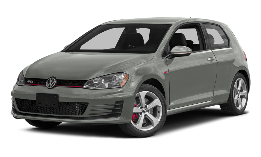 how to change oil 2013 vw golf