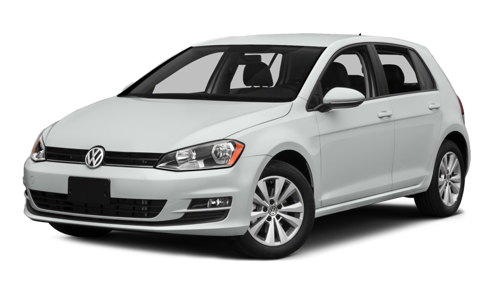 2015 volkswagen golf 3 door vs 2015 volkswagen golf 5 door. Black Bedroom Furniture Sets. Home Design Ideas