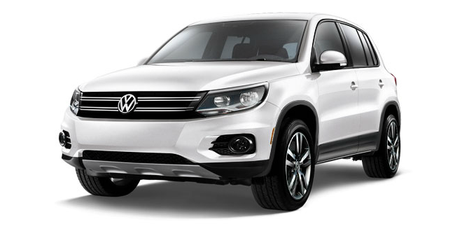 2015 vw tiguan trendline vs 2015 vw tiguan highline used vw tiguan. Black Bedroom Furniture Sets. Home Design Ideas