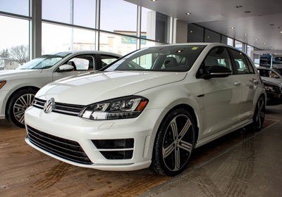 what kind of car should i buy knight auto haus vw. Black Bedroom Furniture Sets. Home Design Ideas