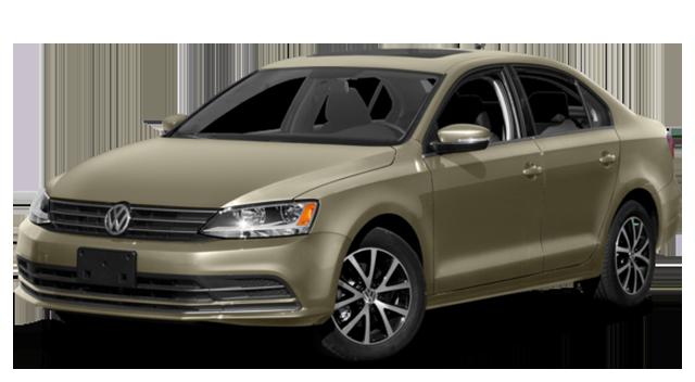 Compare The 2016 Volkswagen Jetta Vs The 2016 Passat