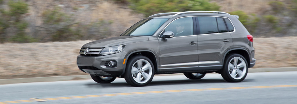 vw tiguan provides drivers with options winnipeg mb. Black Bedroom Furniture Sets. Home Design Ideas