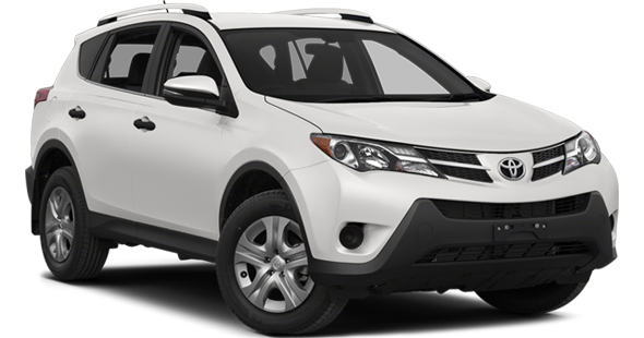 Toyota Dealership Jacksonville >> 2015 Toyota RAV4 vs 2015 Ford Escape | Beaver Toyota