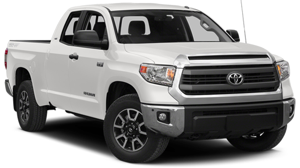 2015 toyota tundra vs 2015 ford f 150 beaver toyota. Black Bedroom Furniture Sets. Home Design Ideas