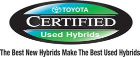 toyota-hybrid-cpo-logo