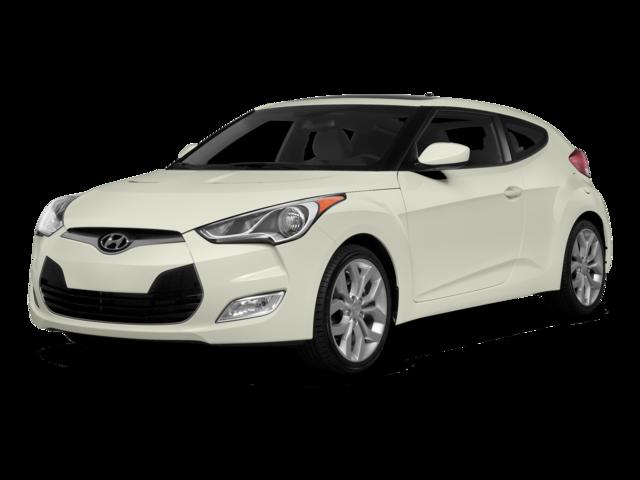 2015 Toyota Camry Vs 2015 Hyundai Veloster