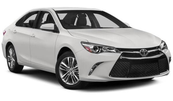 Hyundai Of St Augustine >> 2015 Toyota Camry vs. 2015 Hyundai Elantra
