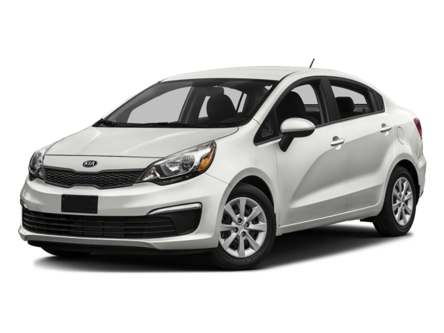 Kia wk deals gymboree online coupon june 2018 get kia sportage features specs and pricing details on leftlanenewser agreement privacy cookies and adchoice norton secured powered by verisign fandeluxe Image collections