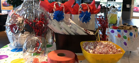 customer-celebration2