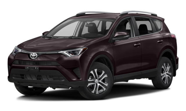 2016 toyota rav4 vs 2016 toyota highlander. Black Bedroom Furniture Sets. Home Design Ideas