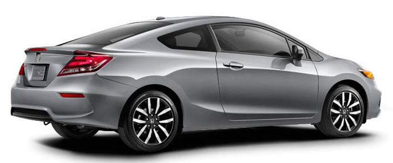 2015 honda civic coupe vs 2015 scion tc bosak honda. Black Bedroom Furniture Sets. Home Design Ideas