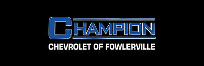 FowlervilleLogo
