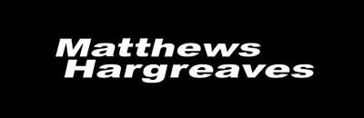 MatthewsLogo