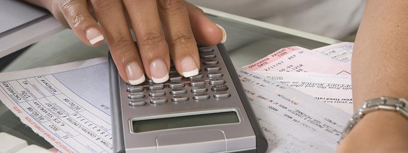 Finance Questions
