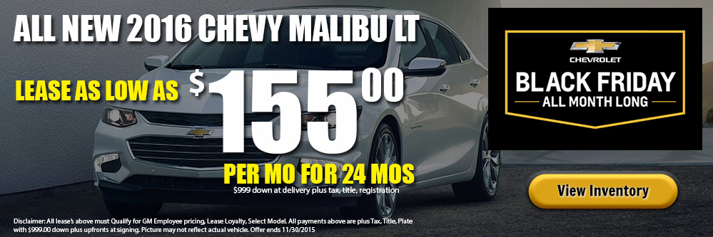 MalibuNov