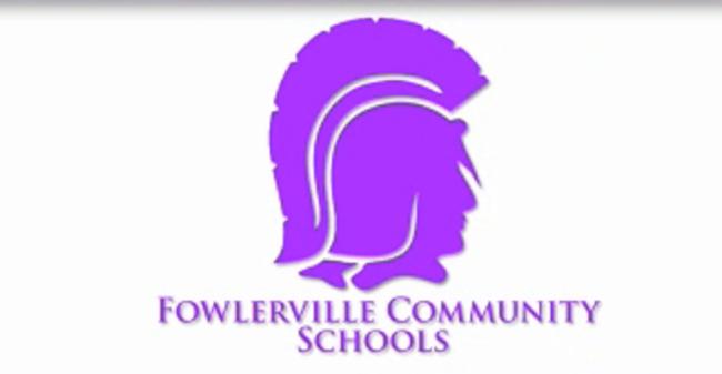 fowlerville-school