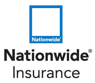 nationwide-auto-insurance