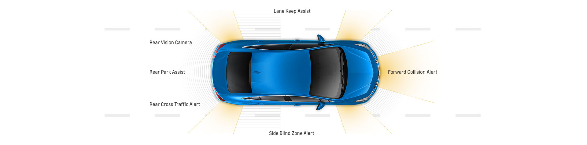 2017-chevrolet-cruze-compact-car-mo-safety-1920x476-01