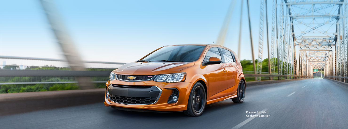 2017-chevrolet-sonic-sedan-small-car-mo-masthead-1480x551-01
