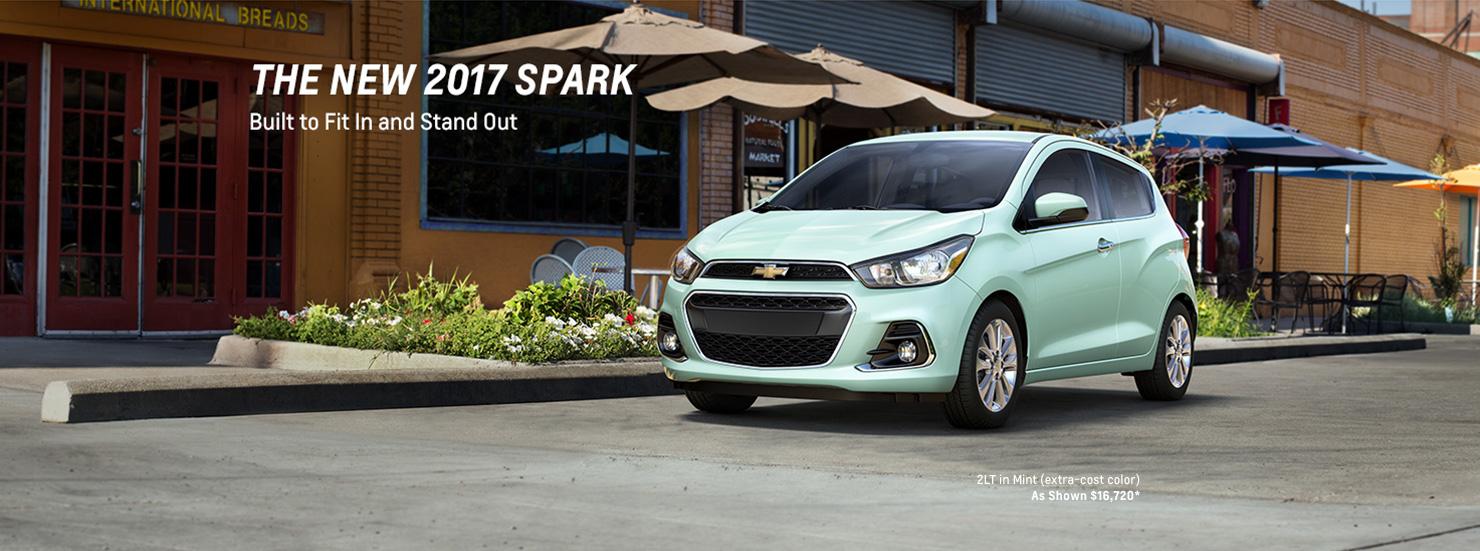 2017-chevrolet-spark-compact-car-mh-1480x551-01