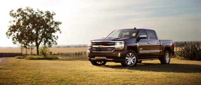 2016-chevrolet-silverado-high-country-004-600-001