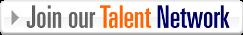 TalentNetworkButton-cb-Small