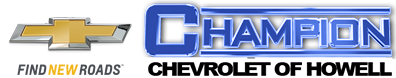 champion-howell