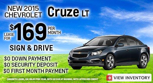 chcv8461-specials-cruze2