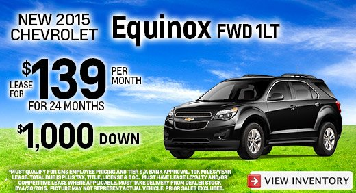 chcv8461-specials-equinox