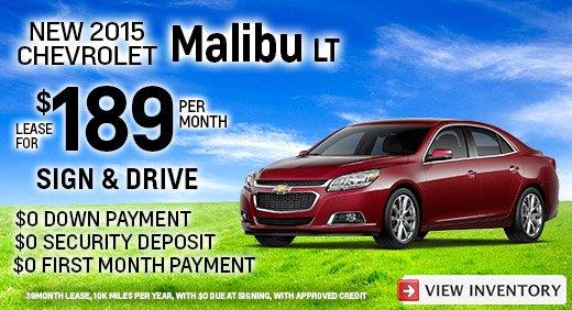 chcv8461-specials-malibu2