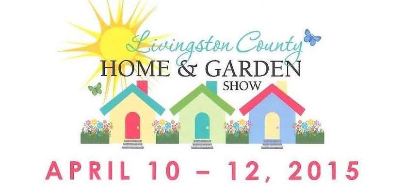 Livingston-County-Home-Garden-Show-2015-835x390