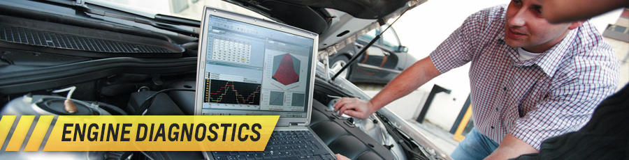enginediagnostic