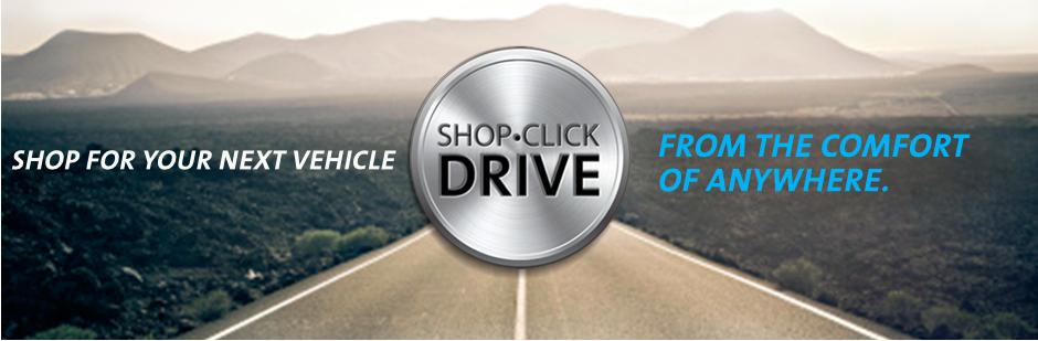 shop-click-drive