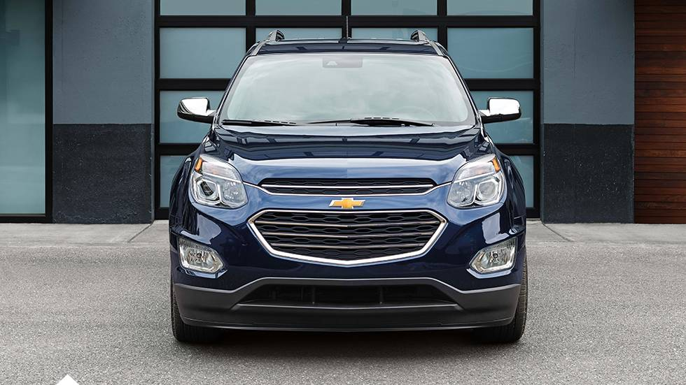 2016 Chevrolet Equinox Suv Design 980x551 01