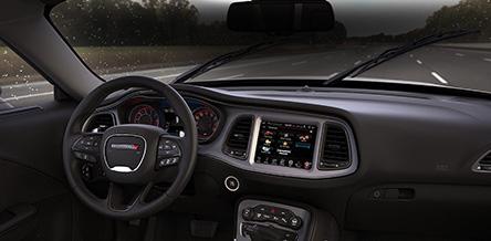 2015-Dodge-Challenger-Power