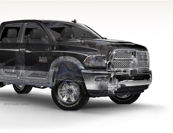 2015-Dodge