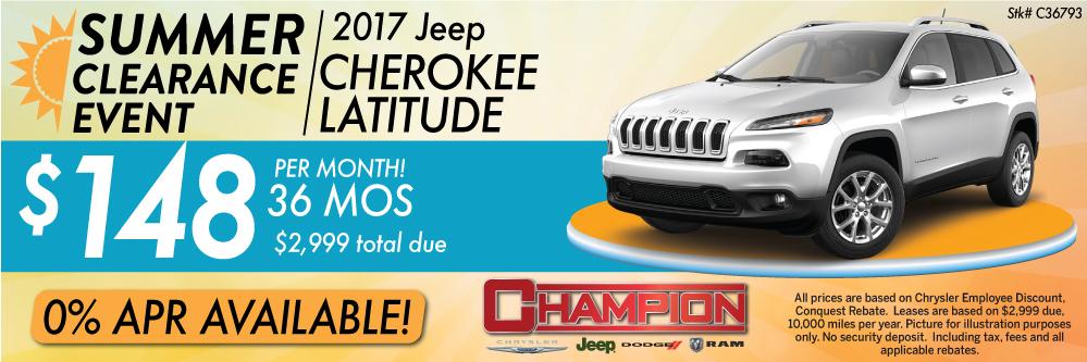 home champion chrysler jeep dodge lansing mi. Black Bedroom Furniture Sets. Home Design Ideas