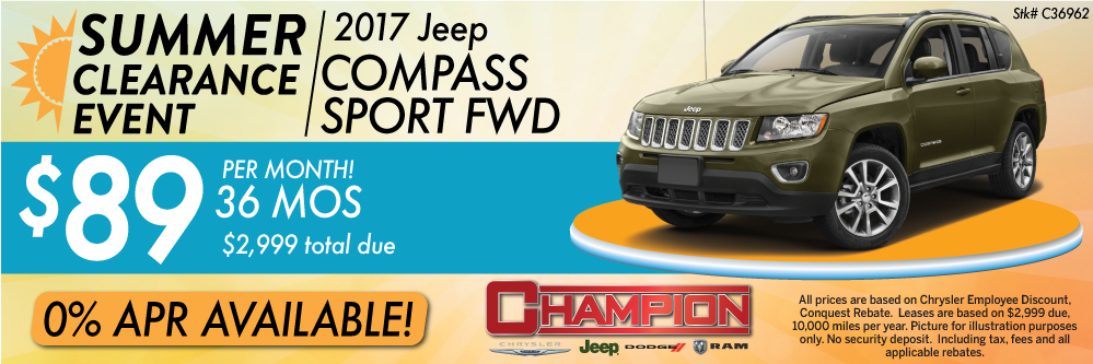 Chrysler Lease Deals In Michigan Cn Tower Coupons Or Discounts - Chrysler lease specials michigan