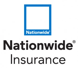 nationwide-auto-insurance