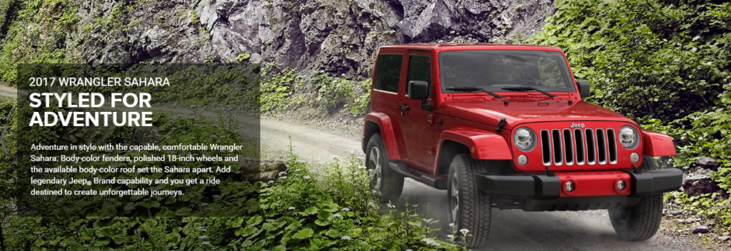 all new jeep wrangler at champion chrysler jeep dodge ram in lansing. Cars Review. Best American Auto & Cars Review