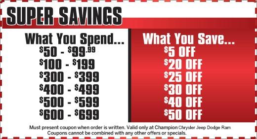 Birddogs coupon code