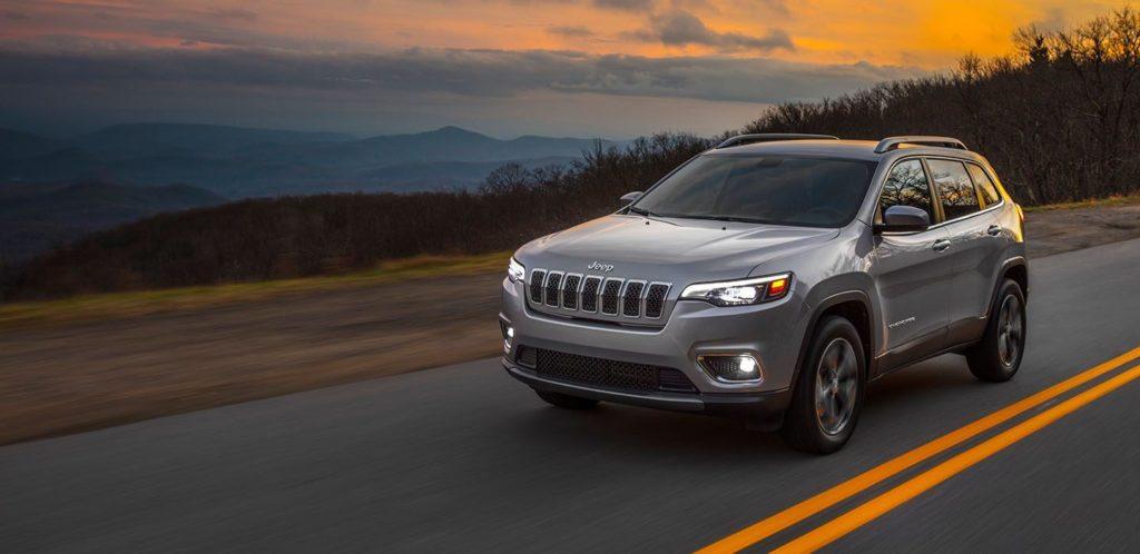 2019 jeep grand cherokee champion chrysler jeep dodge ram rh championrocks com