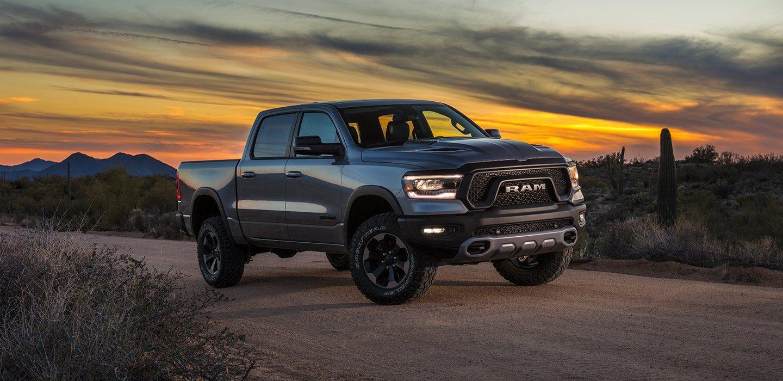 2019 ram 1500 champion chrysler jeep dodge ram