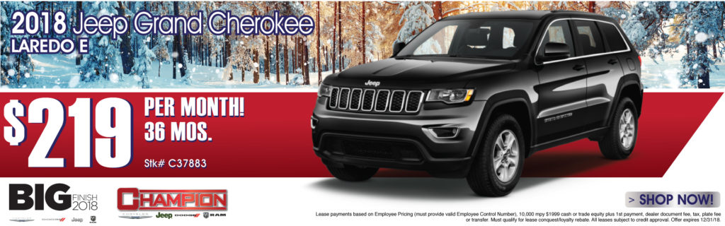 best jeep lease deals in michigan lamoureph blog. Black Bedroom Furniture Sets. Home Design Ideas