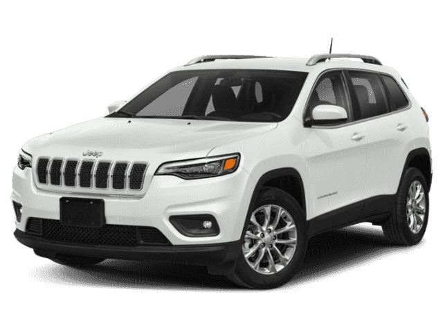 Chrysler Jeep Dodge Ram Lease Offers At Champion Cjdr In Lansing Mi