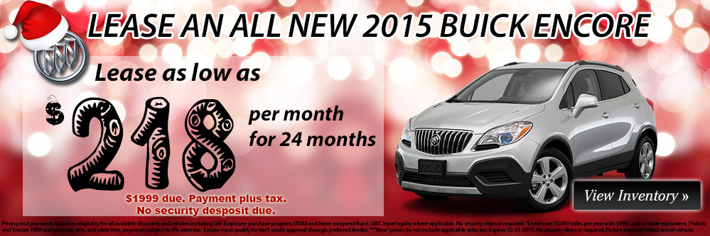 king pricing rourke in port gmc lease special smithtown specials jefferson serving buick o for supplier