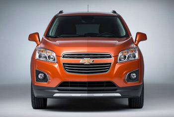 2015-Chevy-Trax